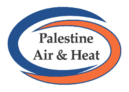 Palestine Air & Heat, LLC