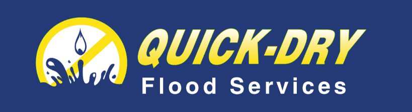 Quick Dry Flood Services