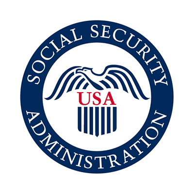 Social Security Disability Attorney in Columbia, SC