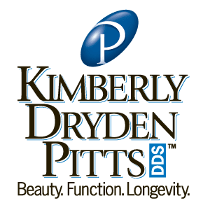 Kimberly Dryden Pitts DDS, PC