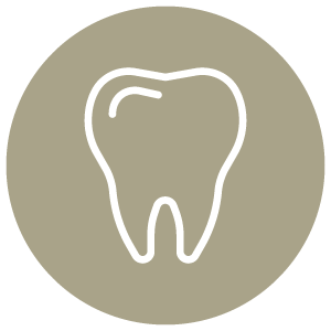 Tooth Icon- Huber Heights, OH