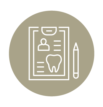 Dental Appointment in Huber Heights, OH ❘ William J. Gioiello D.D.S. Inc.