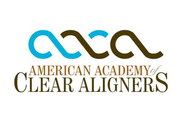 American Academy of Clear Aligners Logo - Huber Heights, OH