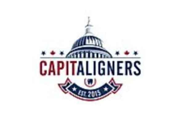Capitaligners Logo - Huber Heights, OH