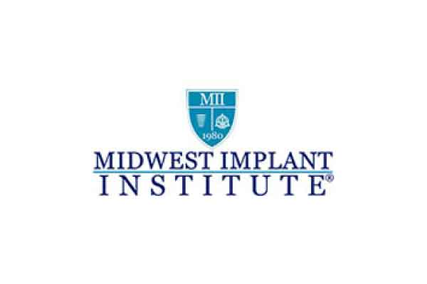 Midwest Implant Institute- Huber Heights, OH